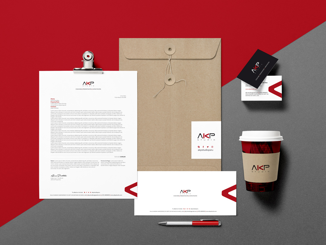 stationary design group az llc