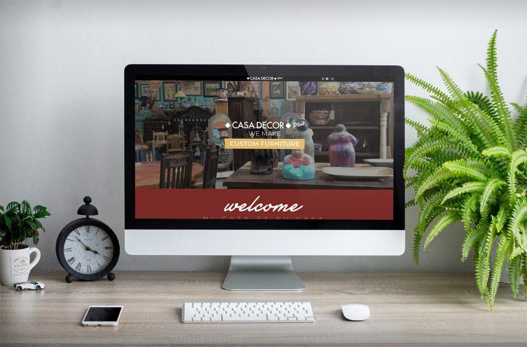 cdp-website-graphic-design-phoenix-2.jpg